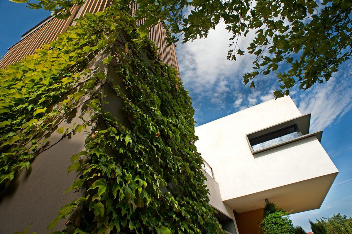 La construcción sostenible ¿qué es?