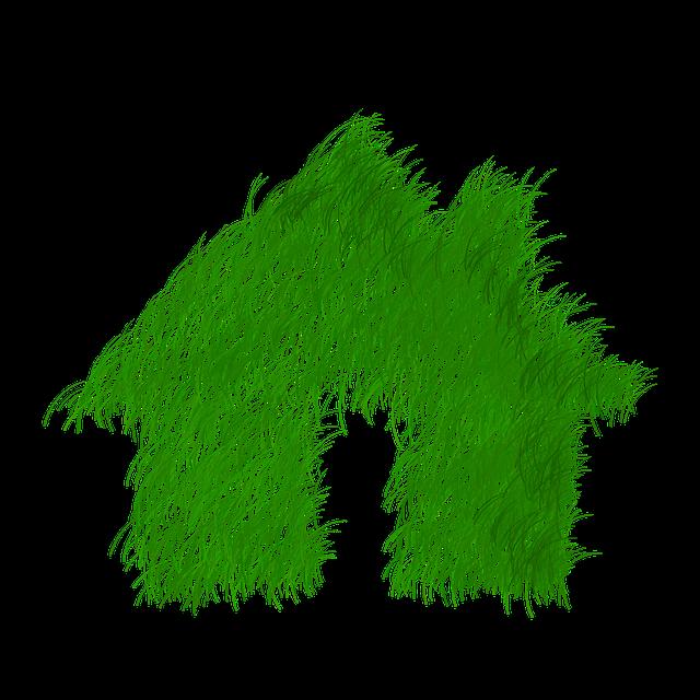 5 motivos por los que tener una casa pasiva