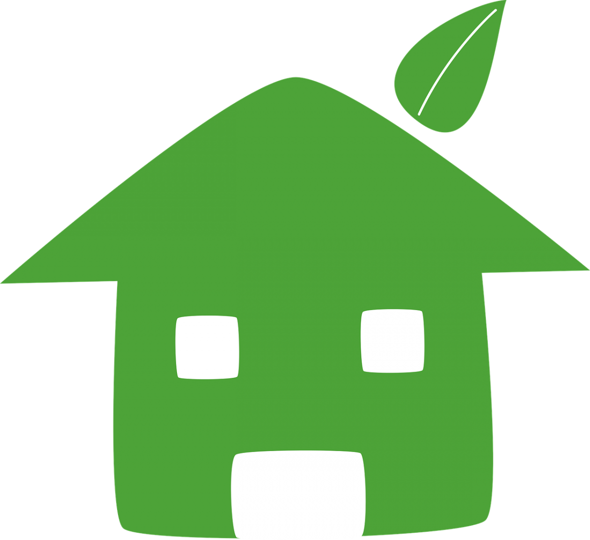 Beneficios para la salud de las casas pasivas