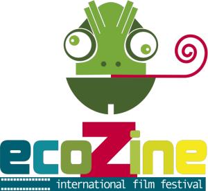 Arranca la decima edición de Ecozine, el Festival Internacional de Medio Ambiente