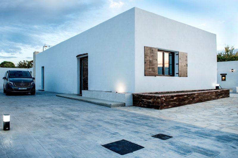 Principales ventajas de una Casa Passivhaus