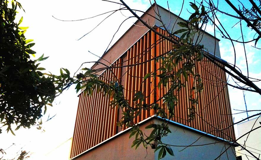 ¿Qué es una casa nZEB?