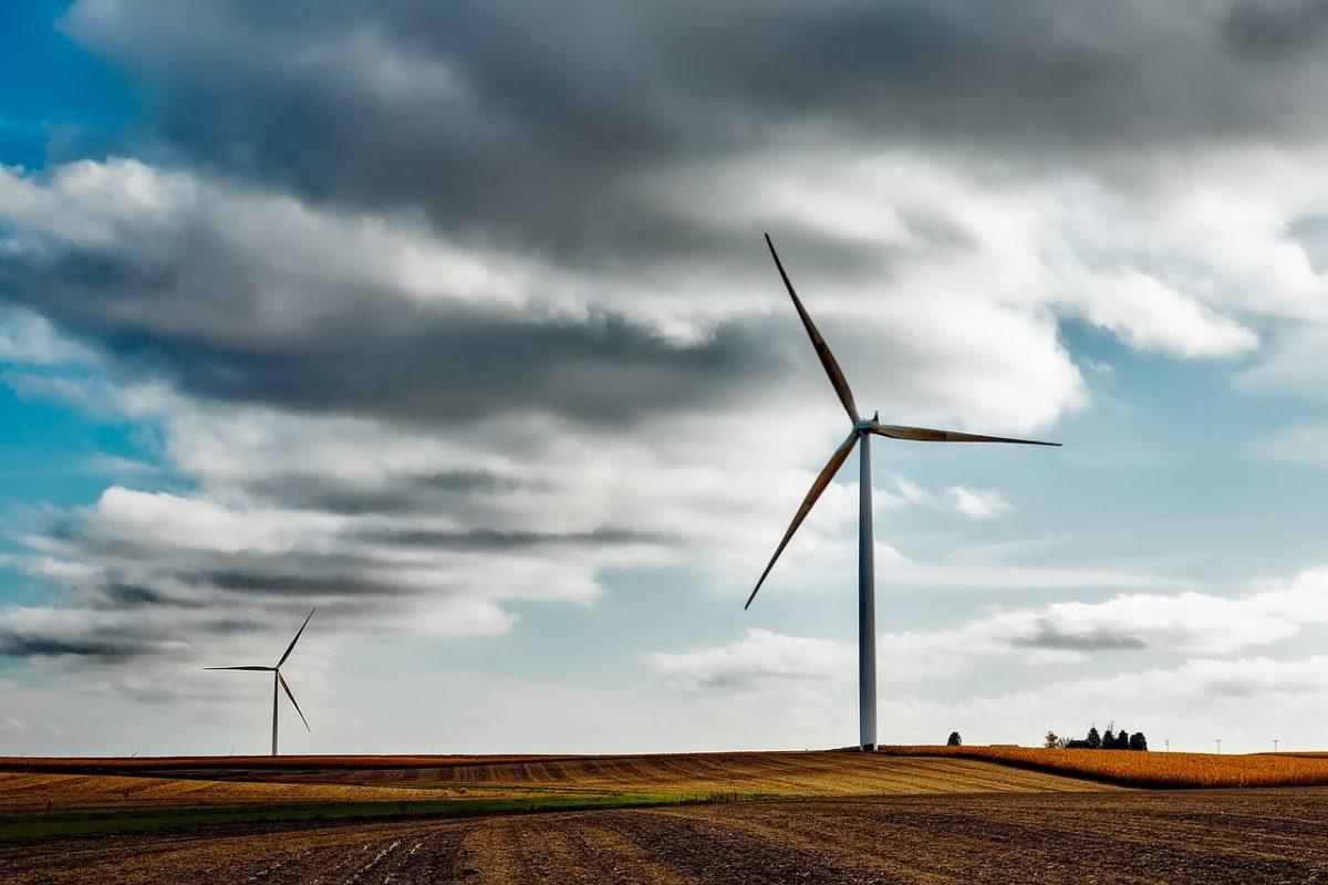 Beneficios de la energía limpia