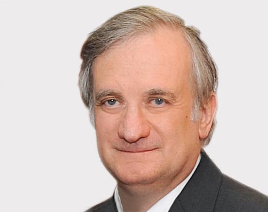 Entrevista a Wolfgang Feist sobre el consumo de energía